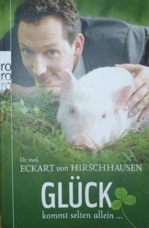 Hirsch-Glück.JPG