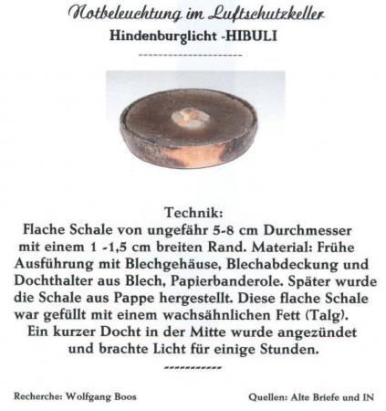 HM-Hirtenhs-Hibuli-Blatt_2.jpg