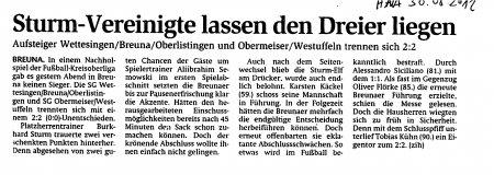 HNA zum Spiel ObermeiserWestuffeln am 29.08.2012.jpg