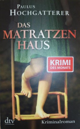 Hochgatterer-Matratzen.JPG