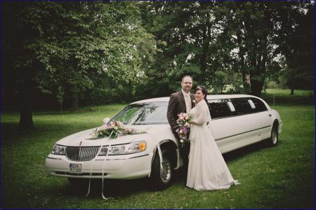 Hochzeit-mit-DJ-Ingolf---PartySoundExpress-ruh_0237.jpg
