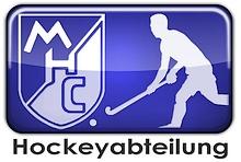 Hockeyabteilung.jpg