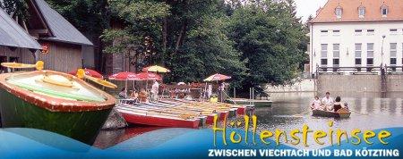 Höllensteinsse Logo.jpg
