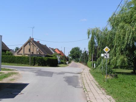 Hof Kreien