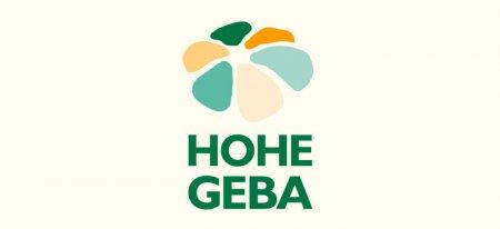 HOHEGEBA2.jpg