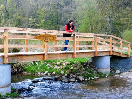 Holzbrücke.JPG