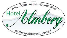 HotelAlmberg