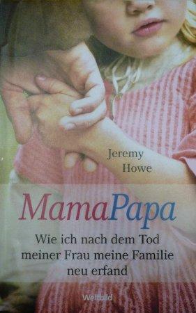 Howe-Mama.JPG