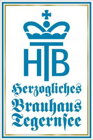 HTB-Neu-Rand.jpg