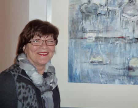 Rita Huchler