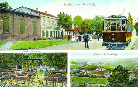 Hüneburg 1 Hotel-Gaststätten.jpg