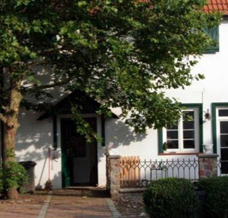 Hüneckes Hof.jpg