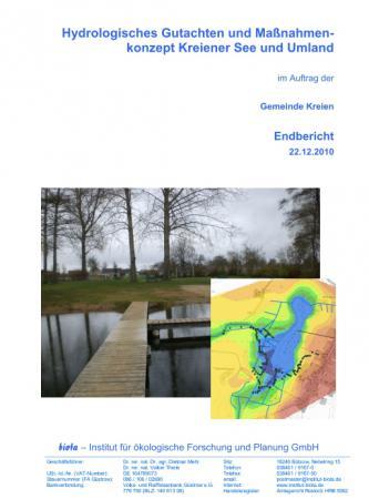 Hydrologisches_Gutachten.jpg
