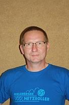 Dietmar Hertel