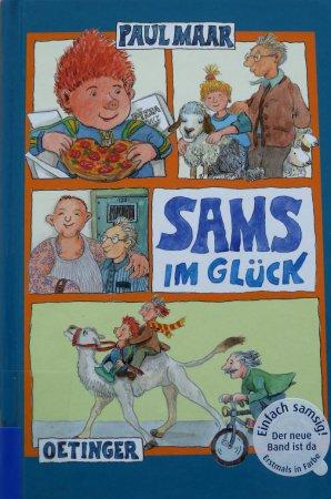 IIIJ0 Maar-Sams.JPG