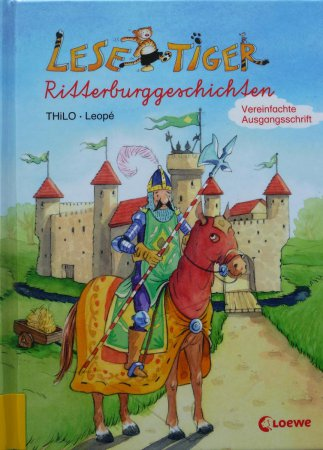 IJ0 Ritterburggeschichten.JPG