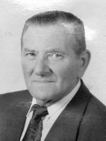 Emil de Riese
