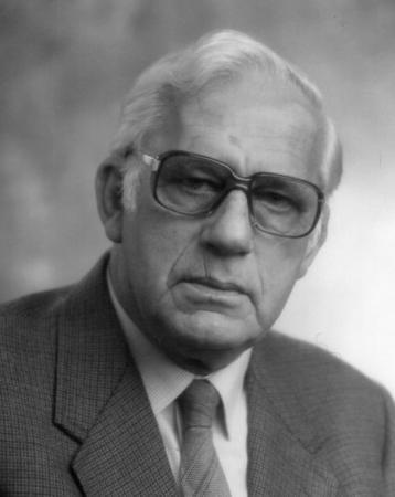 Imko Meyer