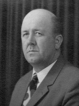 Ernst Bruns