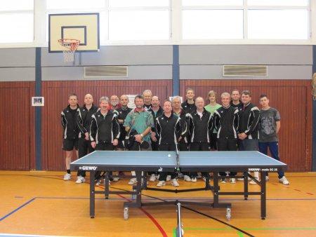 Tischtennis_2010