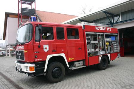 TLF 1625 1