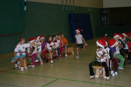Weihnachtssport_1