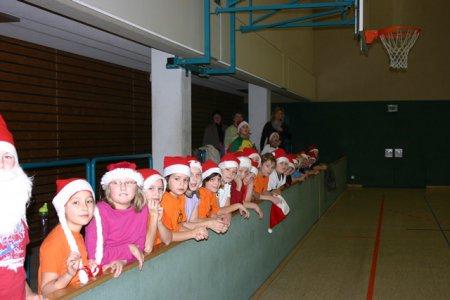 Weihnachtssport_2