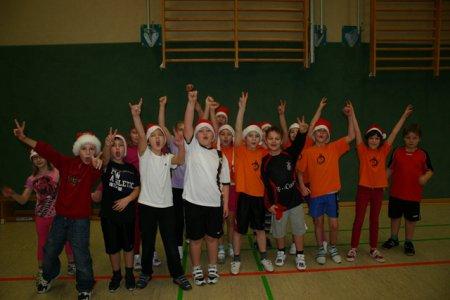 Weihnachtssport_8