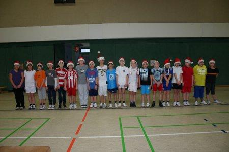 Weihnachtssport_14