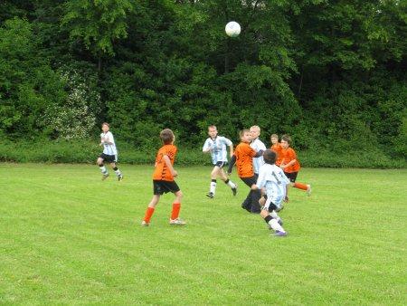 Fußballturnier 2012-4