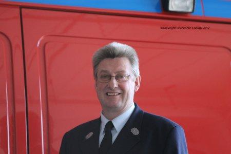 OLM Wilfried Schwesinger