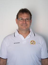 Roland Schalk