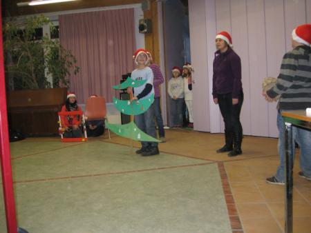 Weihnachtsmarkt 2011_15