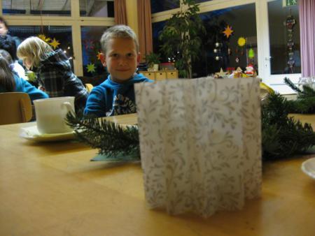 Weihnachtsmarkt 2011_20