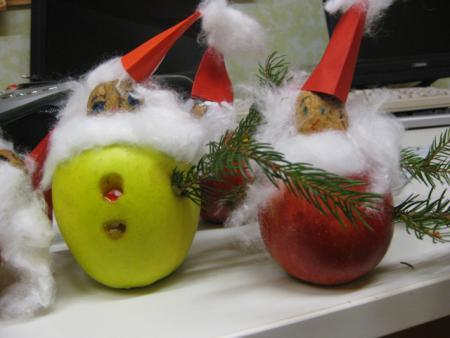 Weihnachtsmarkt 2011_24