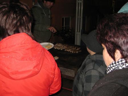 Weihnachtsmarkt 2011_12
