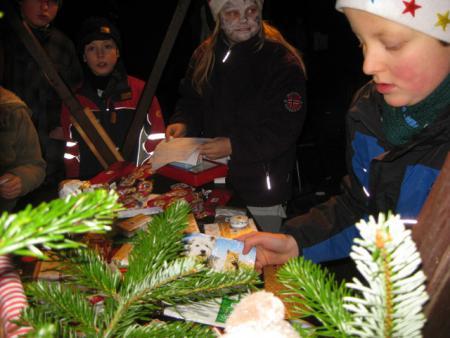 Weihnachtsmarkt 2011_6