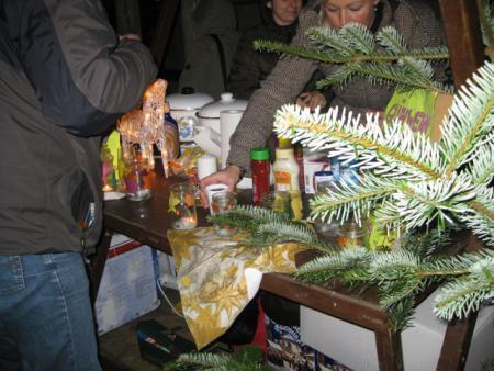 Weihnachtsmarkt 2011_11