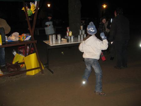 Weihnachtsmarkt 2011_3