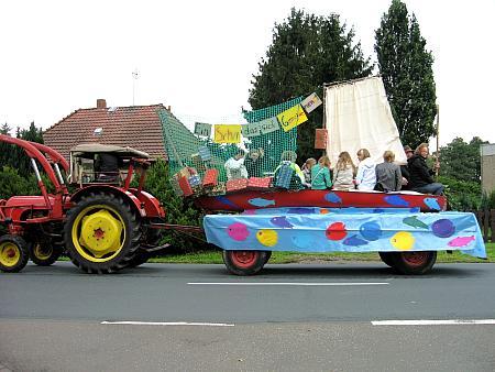Wagen 2