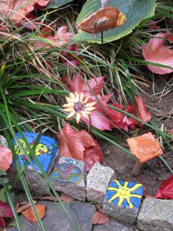 Garten der Sinne 6