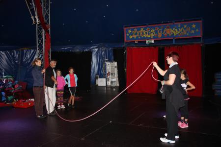Zirkus 2013-7