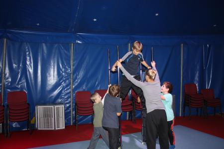 Zirkus 2013-4