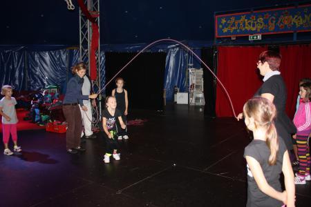 Zirkus 2013-8