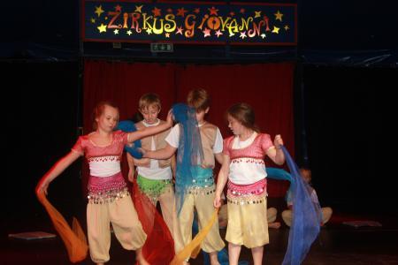 Zirkus 2013-52