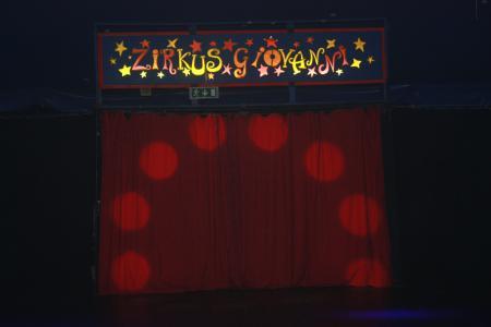 Zirkus-Gala 2013-5