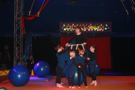 Zirkus-Gala 2013-8