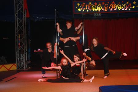Zirkus-Gala 2013-9