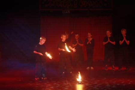 Zirkus-Gala 2013-19