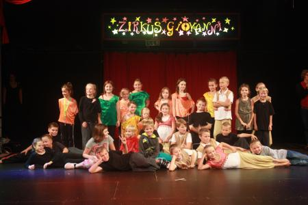 Zirkus-Gala 2013-21